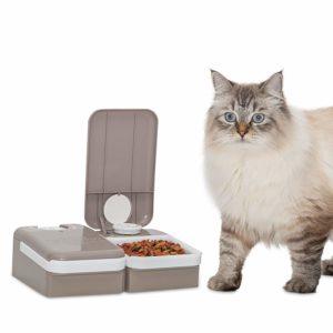 alimentador-automatico-eatwell