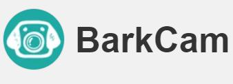 Nomes de cachorros famosos: icone aplicativo bark cam