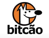 petshop online bitcão