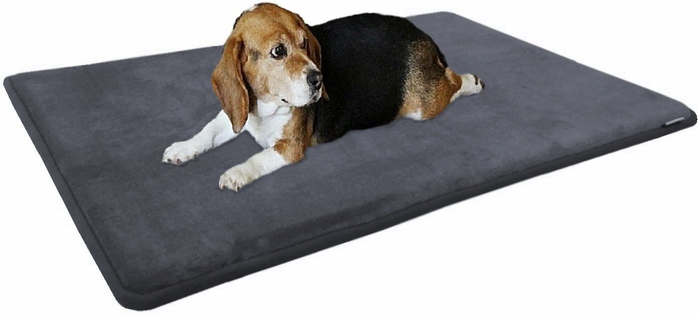 cama ortopedica dogbed4less