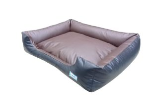 cama pet lopsol