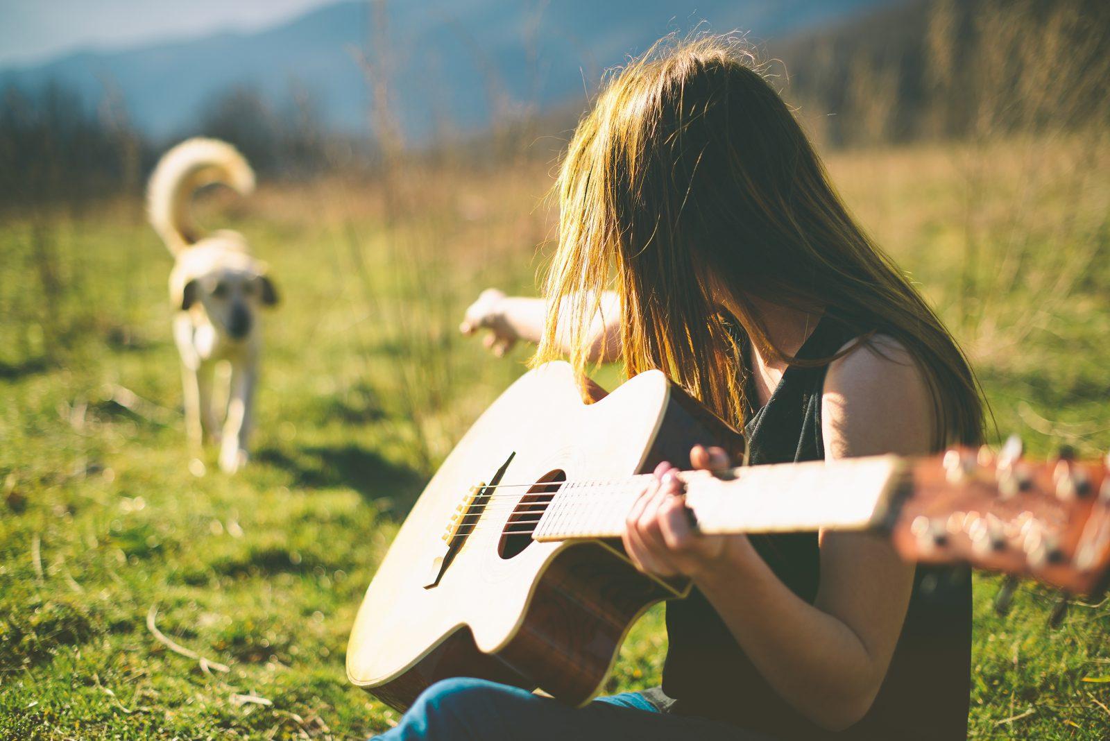 dicas-manter-cachorro-jovem-enriquecer-ambiente
