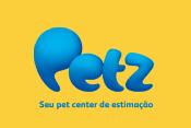 petshop online petz