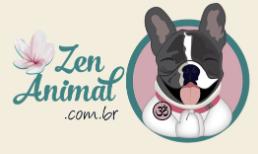 petshop online zen animal